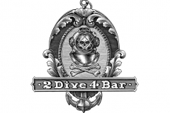 2_Dive_4_Bar_Logo