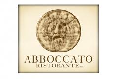 Abboccato_Restaurant
