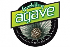 Agave_logo