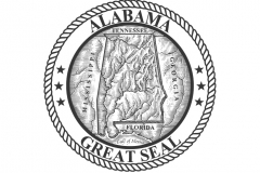 Alabama-State-Seal2