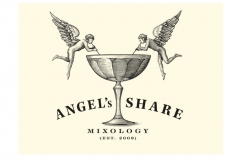 Angel_s_Share_Mixology