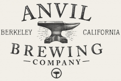 Anvil-Brewing-Company