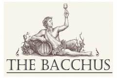 Bacchus-art2-