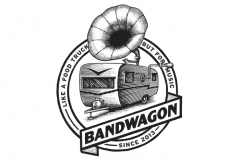 BandWagon_Logo
