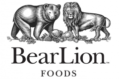 BearLion_Foods-logo