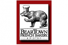 BearTown_Bistro