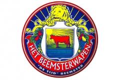 Beemstercrest-Cheese-logo