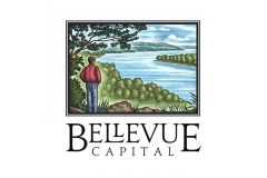Bellevue-Capital-logo