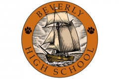 Beverly-High-School-logo