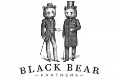 Black-Bear-Partners