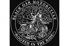 Black_Oak_Motorcycle