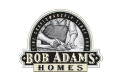 Bob_Adams