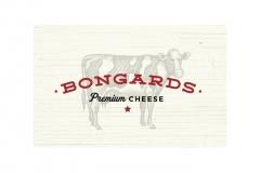 Bongards_Logo