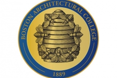 Boston_Architectural_College_Seal