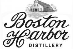 Boston_Harbor_Logo