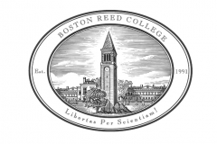 Boston_Reed_College_logo