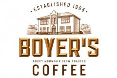 Boyers-Coffee-logo