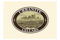 Business-Card-Urbanite-Cellars