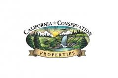 CCP_Logo