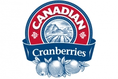 Canadian-Cranberries_logo