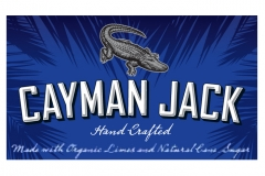 Cayman-Jack-logo