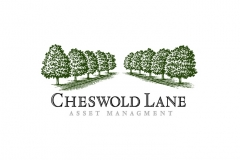 Cheswold_Lane