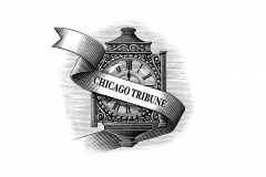 Chicago_Tribune_001