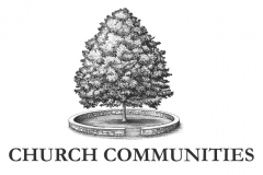Church_Communities_logo