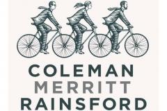 Coleman Merritt Rainsford logo