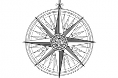 Compass_Rose_simplified