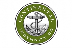 Continental_Indemnity