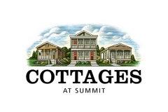 Cottages_at_the_Summit