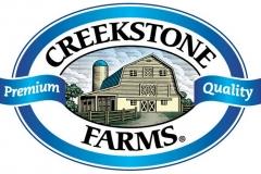 Creekstone_Farms