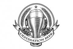 Destination_Beer