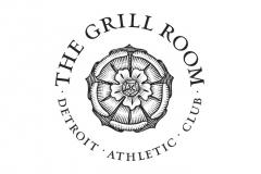 Detroit_Athletic_Club_Logo