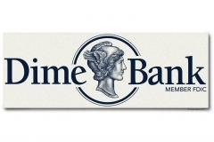 Dime Bank