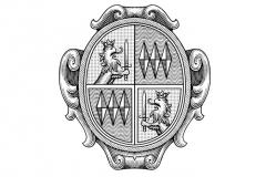 Domane-Wachau-art