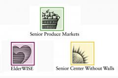 ESC_Senior_Center_logos