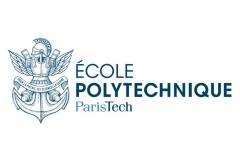 Ecole-Ploytechnique-1