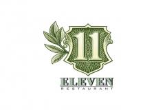 Eleven_Restaurant