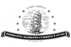 EmergingMktsCurrencyFund-icon