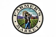Farmers_Market_Seal