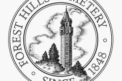 Forest Hills Logo