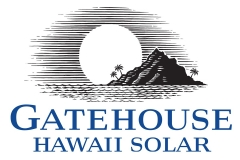 Gatehouse Hawaii Solar