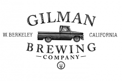 Gilman Brewing Company