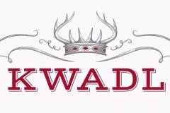 Kwadl Logo