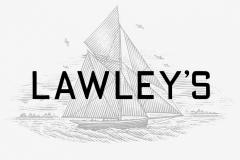 Lawley's