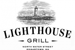Lighthouse_Grill_Logo