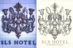 SLS-Hotels-Logo_versions