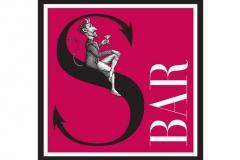 S_BAR_logo